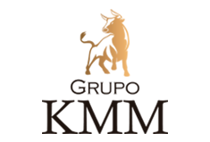 KMM Group| Agricultural | Industrial Real Estate |Logistic Intermodal Companies